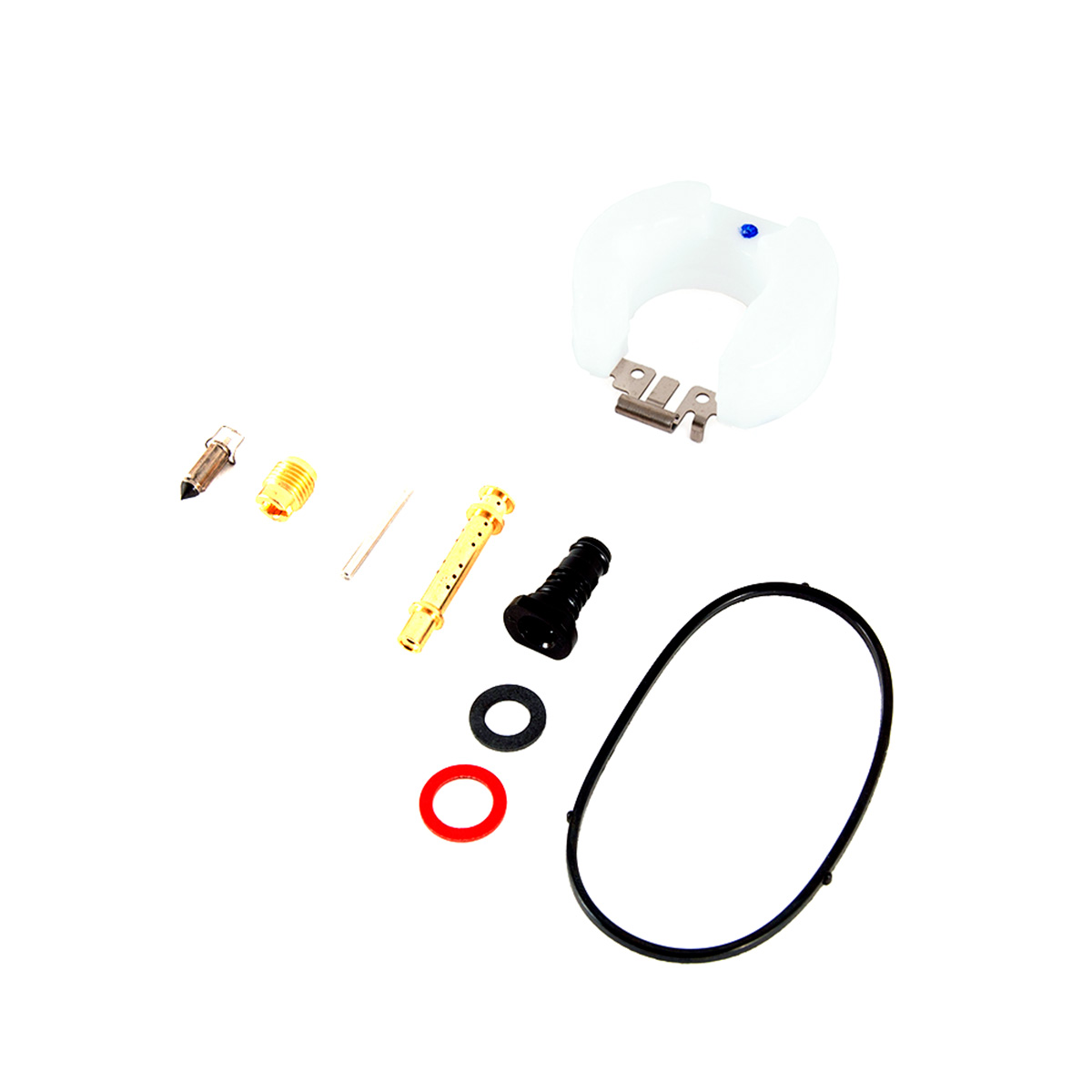 Carburetor Rebuild Kit 951-14758
