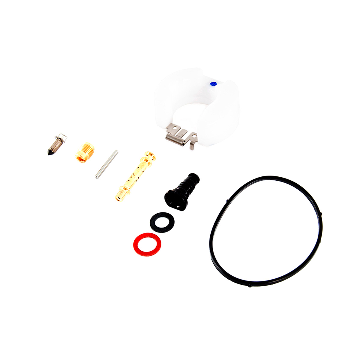 carburetor rebuild kit 951-14815