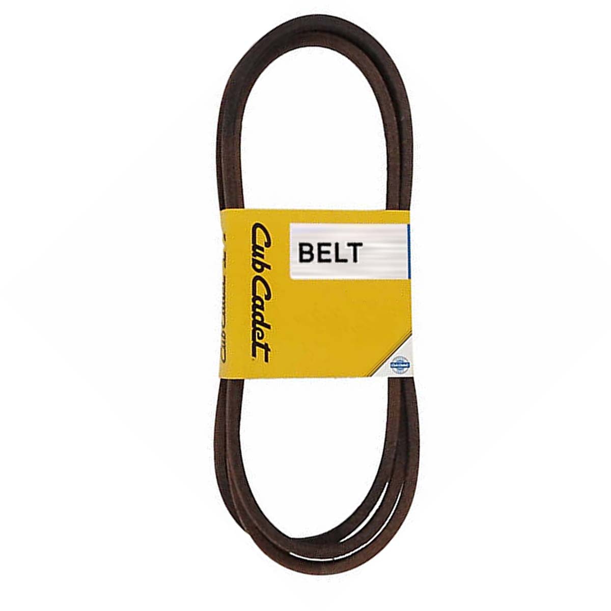 Belt-V (set of 2) 954-0430B
