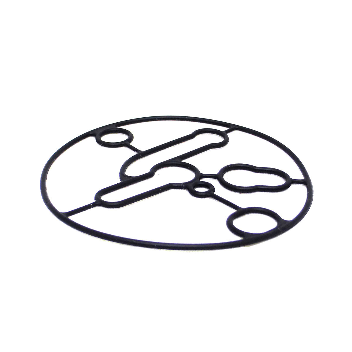 float bowl gasket bs-695426
