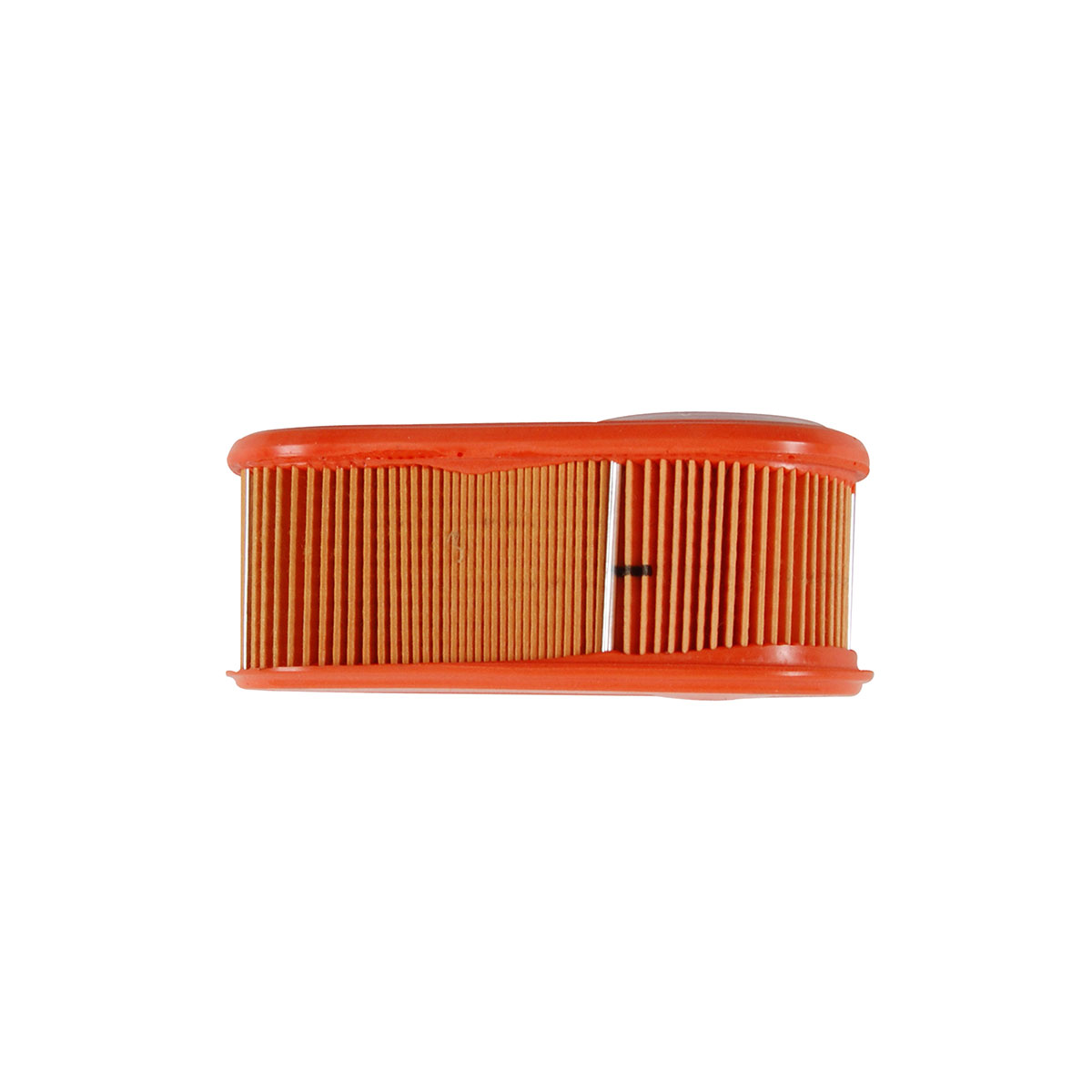 element air cleaner bs-795066