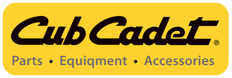 Genuine Cub Cadet Parts Distributor