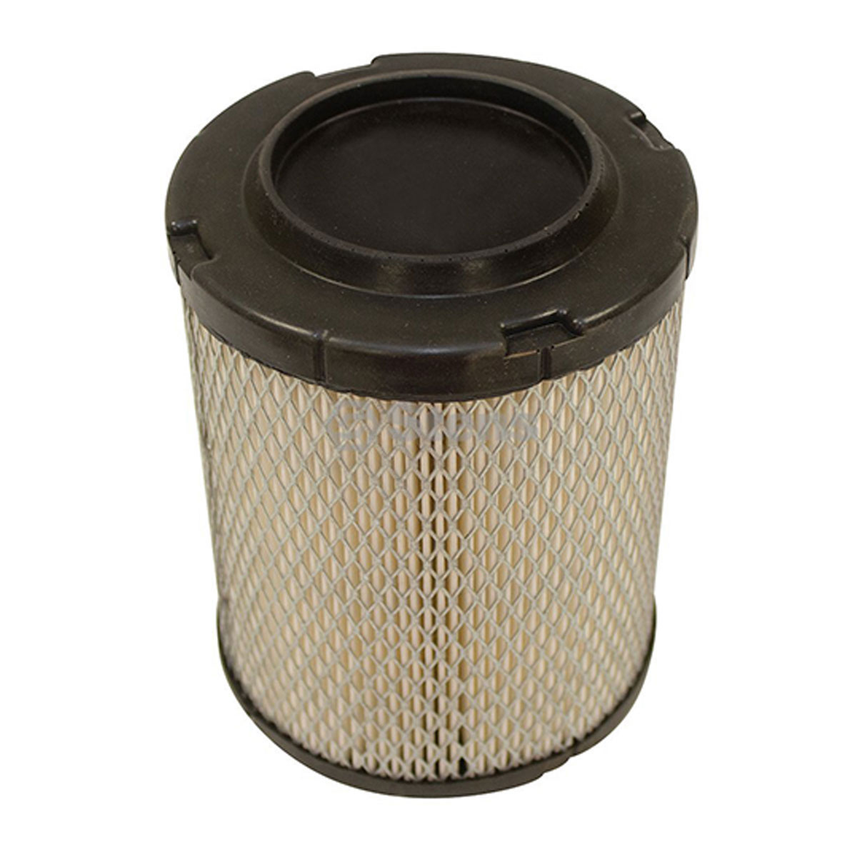 Air Filter KH-16-083-01-S