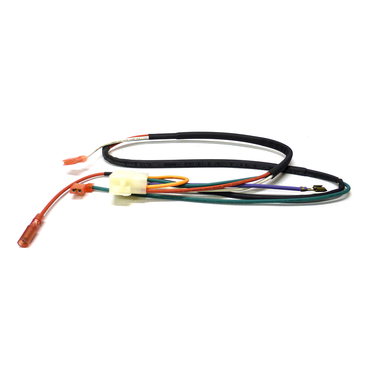 Wiring Harness KH-20-176-16-S