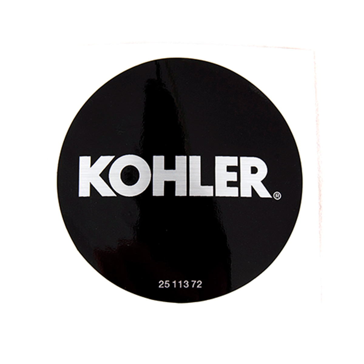 LABEL-Recoil KH-25-113-72-S