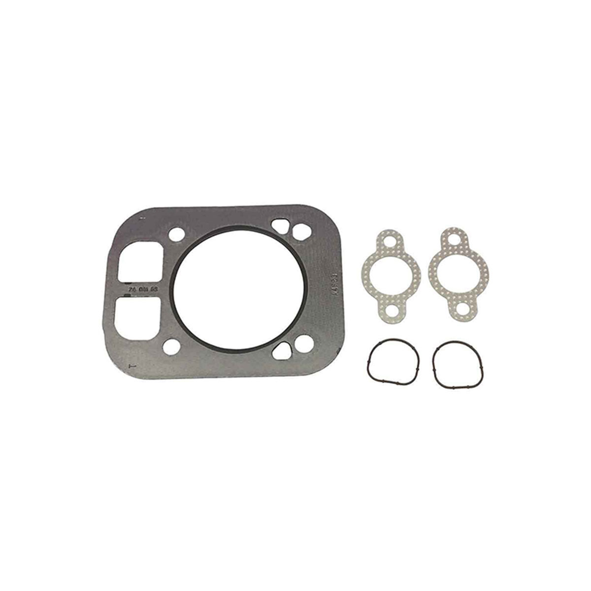 cylinder head gasket kit kh-32-841-02-s