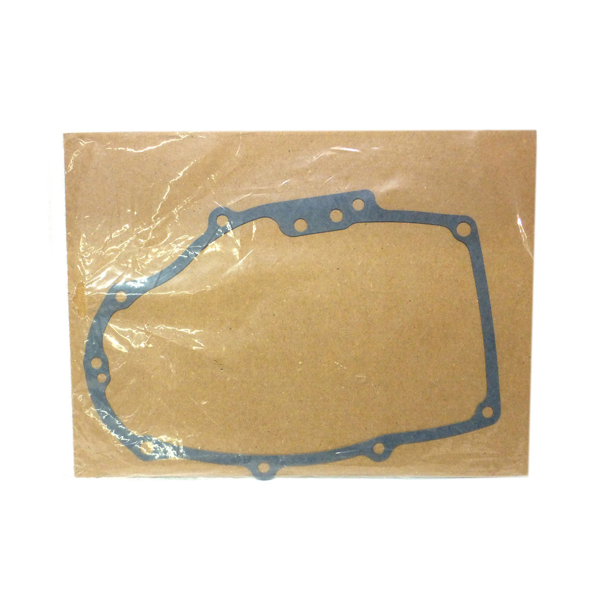 Crankcase Cover Gasket KM-11060-7008
