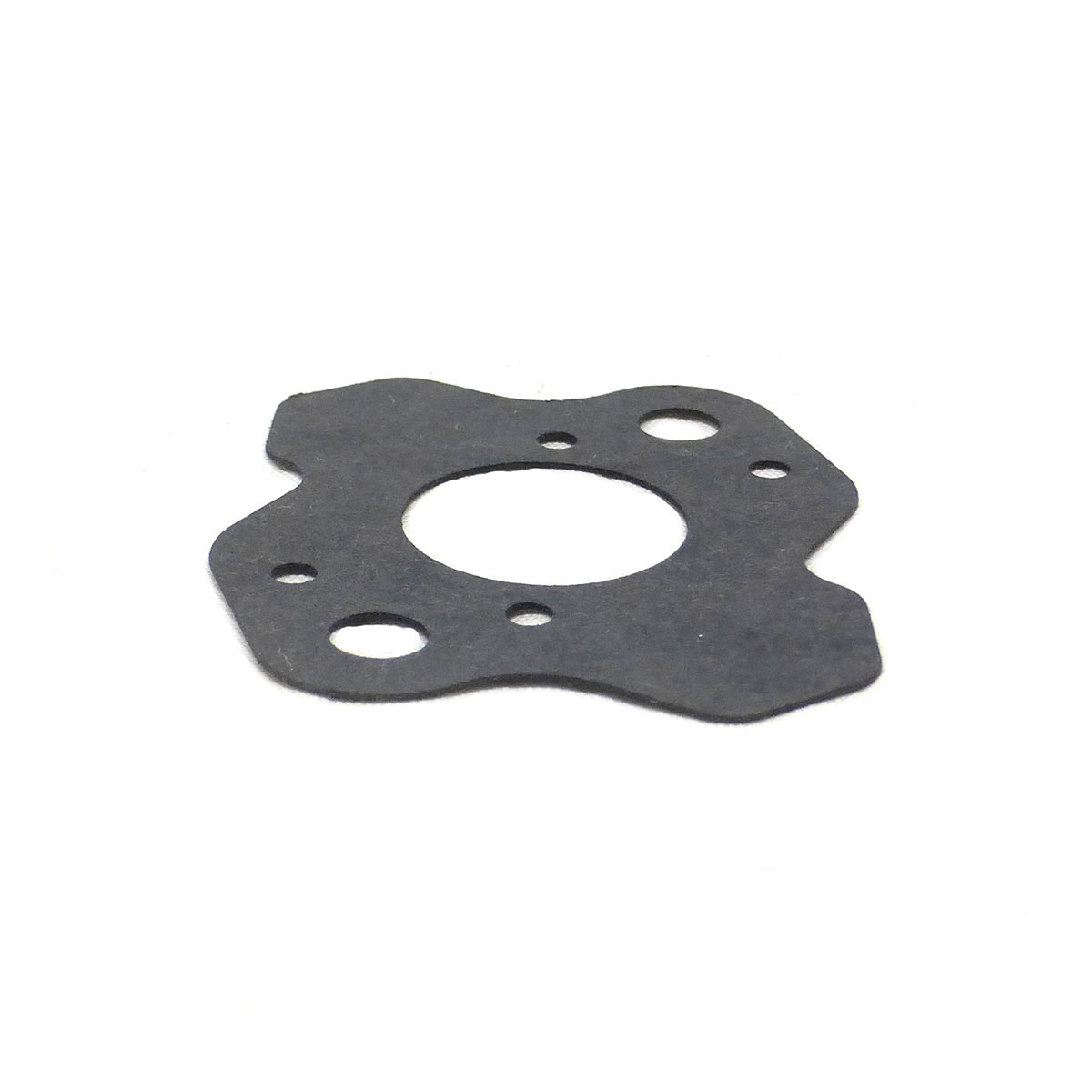 Insulator Gasket MC-9082-310001
