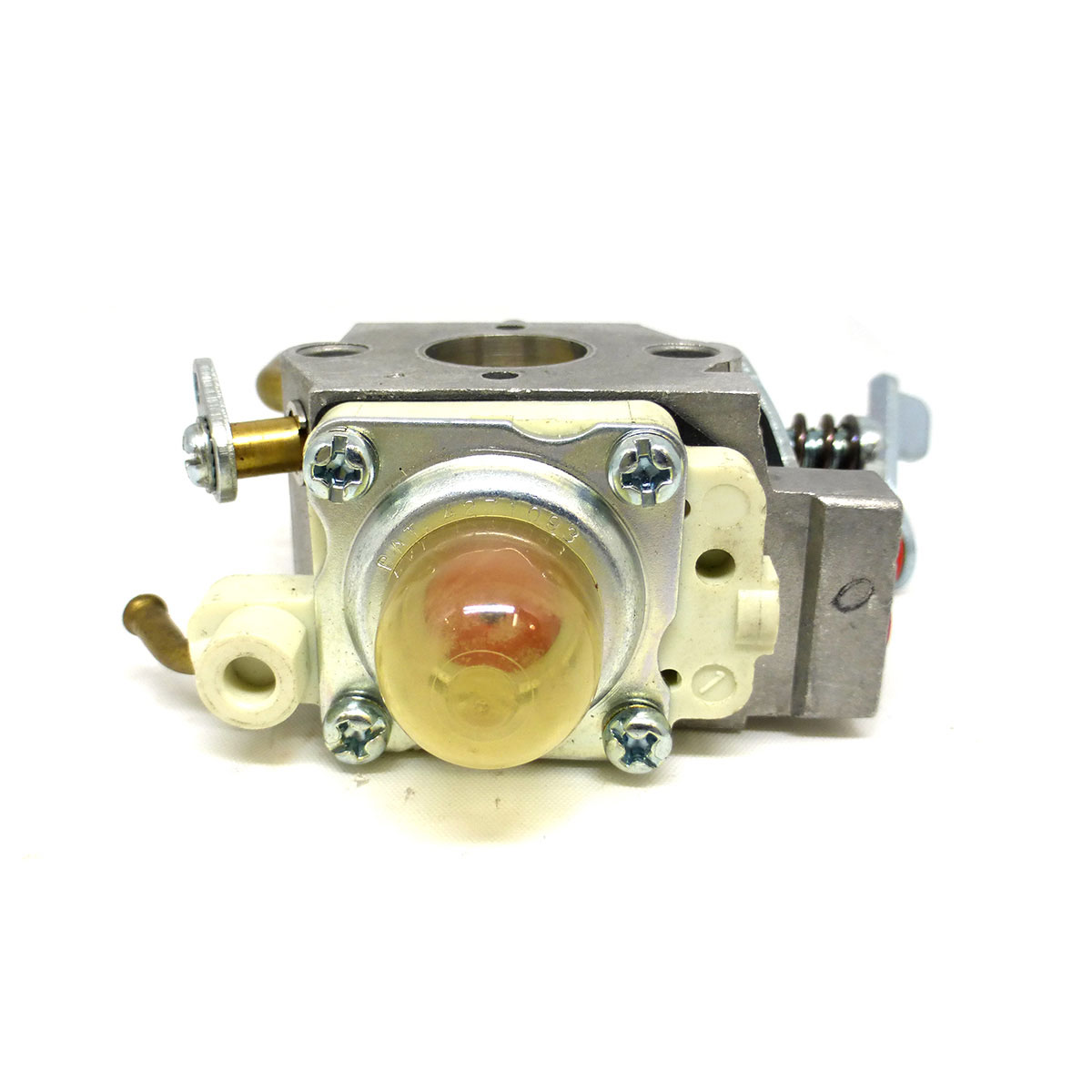Carburetor MC-9287-310001