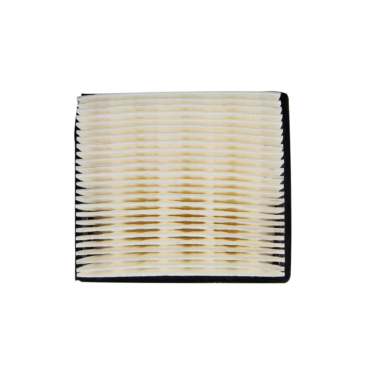 Air Filter Cleaner TC-36046