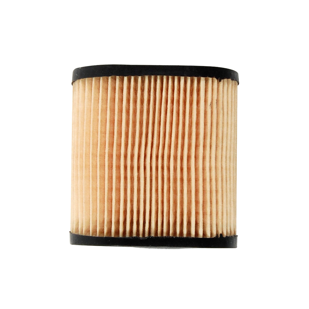 Air Filter Cleaner TC-36905