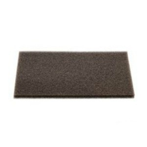 Out Filter 17218-Z6M-000