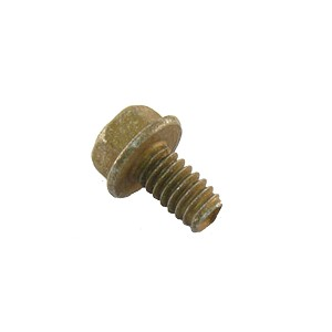 hex washer screw sf 710-0599