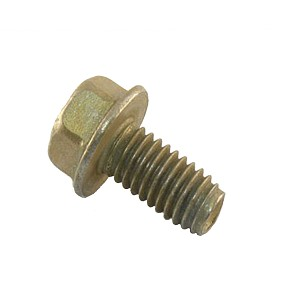 hex screw washer 710-0623