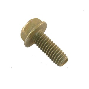 Hex Head Washer Screw 710-0650