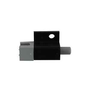 Interlock Switch 725-04363