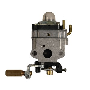 carburetor (27cc) 753-06356