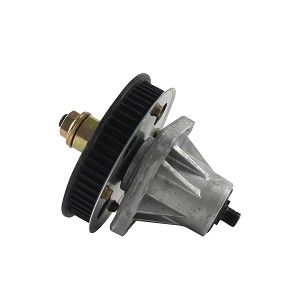 blade spindle assembly 918-04439c