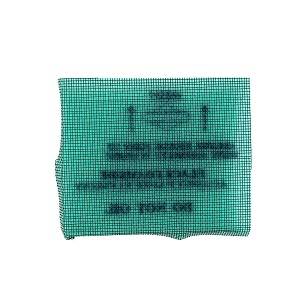 Pre-Cleaner Filter BS-493537S