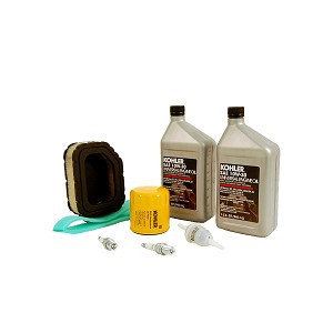 MAINTENANCE Kit-10 KH-32-789-01-S
